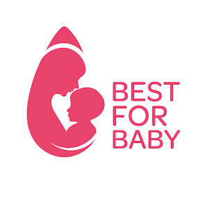 Best For Baby