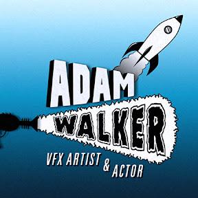 Adam Walker