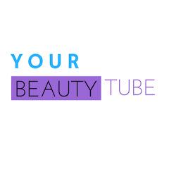 Your BeautyTube - Bangla