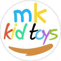 MK Kid Toys