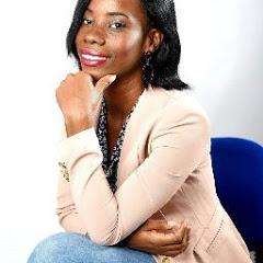 Tatiana Assi-Business en ligne