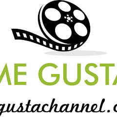 ME GUSTA CHANNEL