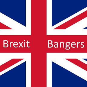 Brexit Bangers