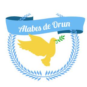 Alabes de Orun