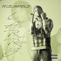 21Lil Harold Slaughter Gang