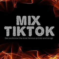 Mix TikTok