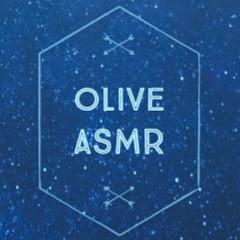 Olive ASMR