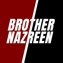 Brother Nazreen