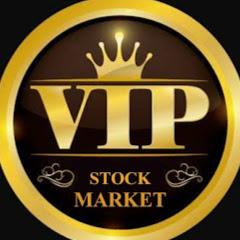 VIP Stock Market