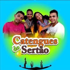 Catengues do Sertão