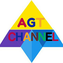 AGT CHANNEL