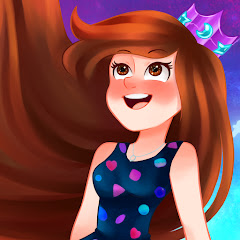 Princess Rizu