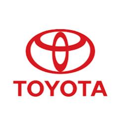Toyota México