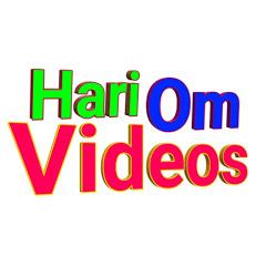 Hari Om Videos