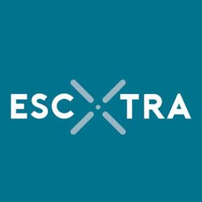ESCXTRA