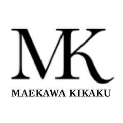 Maekawakikaku