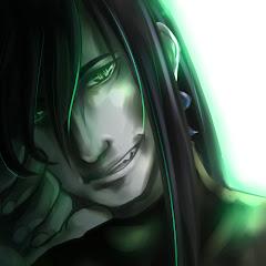 Orochimaru Sensei
