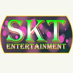 SKT ENTERTAINMENT