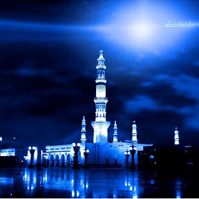 MuhammadIsmail786