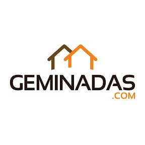 GEMINADAS.COM