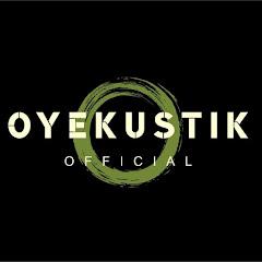 OyeKustik Official