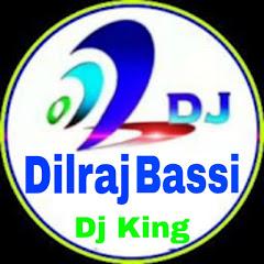 DJ DILRAJ BASSI JAIPUR