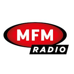 MFM RADIO MAROC