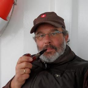 Dieter Niermann