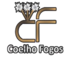 Coelho Fogos
