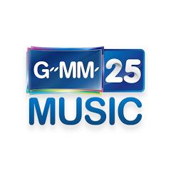 GMM25MUSIC