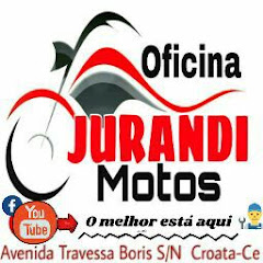 Jurandi Motos