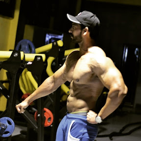 Muscle Hub