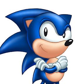 Sonic The Hedgehog - WildBrain