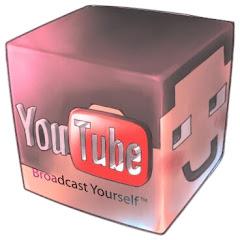 茸のYouTube実況チャンネル