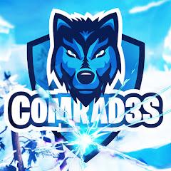 Comrad3s
