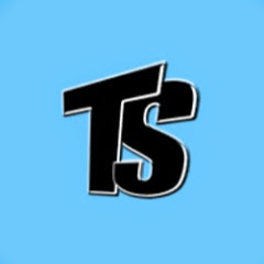Tyler S