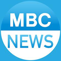 【MBCニュース】鹿児島県内の新型コロナ会見、災害情報をライブ配信|南日本放送