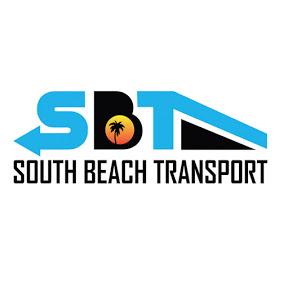 South Beach Transport