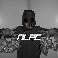 NLPyroCrew