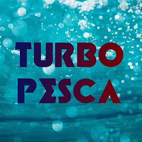 Turbo Pesca
