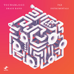 Youngblood Brass Band - Topic