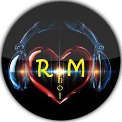 Radio Hot Music