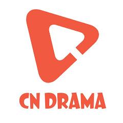 CN DRAMA