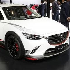 新車情報スクープ 2015