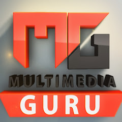 Multimedia Guru
