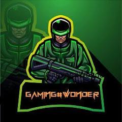 Gaming#Wonder