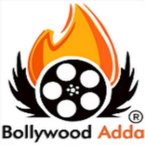 Bollywood Adda