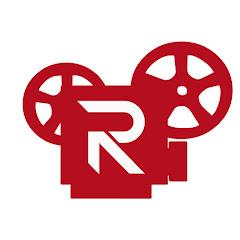 RUANG FILM