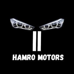 Hamro Motors