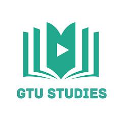 GTU STUDIES